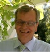 H. Berndt Jespersen