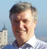 Lars Boysen